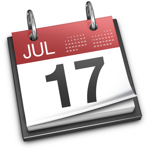 calendars page a day Kenicandlecomfortzonecom